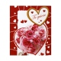 Tarjetas Libros Set San Valentin