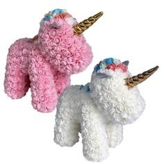 Unicornio Foam Jolly