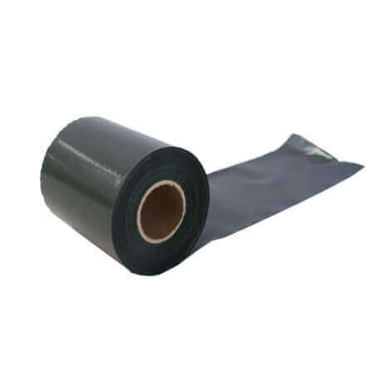 FORRO PLASTICO CORONA Ref. 90040 10cm x 350Grs