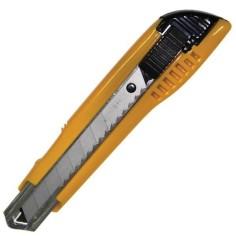Cutter - Modelo H500