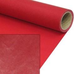 (-30% YA APLICADO) Rollo de papel - SÓLIDO