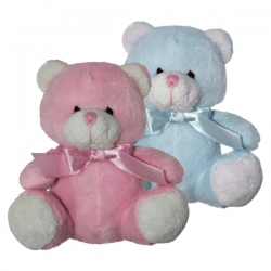 Peluche - PETIT OURS