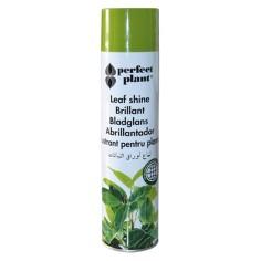 """Abrillantador flor natural """"PERFECT PLANT"""" 600 ml."""