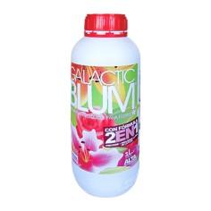 Galacticblum - Conservante para flores 1L.