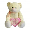 Peluche Ours (-30%)