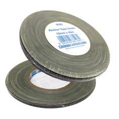 Oasis Tape Resistente al Agua (12 mm)