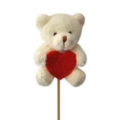 Pick Teddy Bear