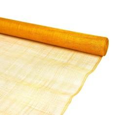 ROULEAU SINAMAY (fibre de bananier), 0,46 m x 9,15 m